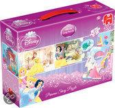 Jumbo Disney Princess Story - Puzzel - 20 stukjes