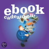 bol.com ebook cadeaubon 25 euro