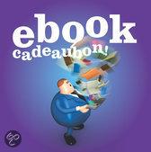 bol.com ebook cadeaubon 25 euro
