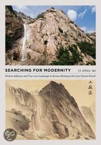 Searching for Modernity