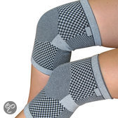 Garant-o-Matic Bandage Kniebandages, maat M.