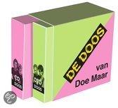 De Doos Van Doe Maar (14Cd+9Dvd)