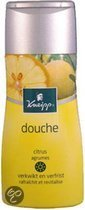 Kneipp Citrus- 200 ml - Douchegel