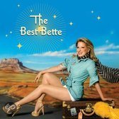 Bette Midler - The Best Bette (CD)