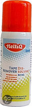 Heltiq Taperemover - 60 ml - Sporttape