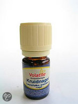 Volatile Kruidnagel - 5 ml