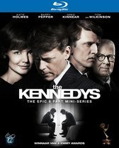 Kennedys, The (Blu-ray)