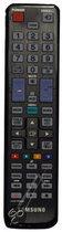 Samsung AA59-00465A - Afstandsbediening - Geschikt voor Samsung tv's