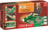 Puzzle Mates Puzzle & Roll 1500 tot 3000 Stukjes