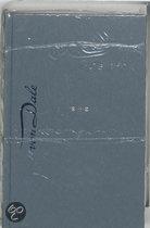 Van Dale groot woordenboek van de Nederlandse taal  / S/Z