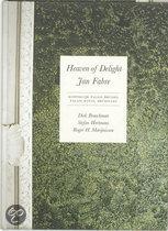 Heaven of Delight - Jan Fabre