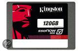 Kingston SSDNow KC300 SSD - 120GB