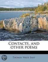 Contacts, and Other Poems