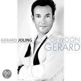 Gerard Joling - Gewoon Gerard