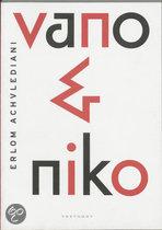 Vano & Niko