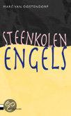 Steenkolen Engels