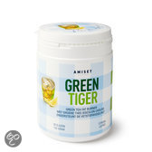 American Sports Green Tea Fatburner