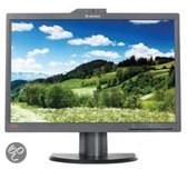 Lenovo ThinkVision L2251x - Monitor