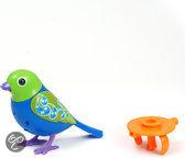 Digibirds - Jade