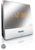 Philips AJ3231/12 Klokradio