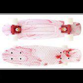 Penny Skateboards cruiser 22