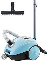 Bosch BGL35MON7 Stofzuiger - Lichtblauw