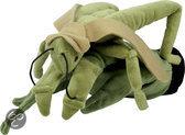 Beleduc Sprinkhaan Kinderhandschoen
