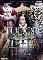 Tudor Collectie