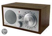 Soundmaster TR27