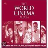 World Cinema Album