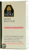 Olaz Active Beauty Fluid