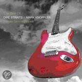 The Best Of Dire Straits & Mark Knopfler (CD)