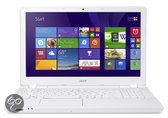 Acer Aspire V3-572G-55QJ - Laptop