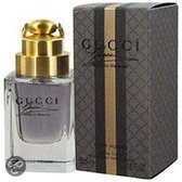 Gucci Made To Measure - 50 ml - Eau de toilette