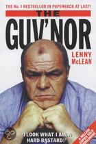 The Guv'nor