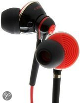 Ozone, Oxygen In-Ear Pro-Gaming Headset