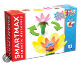 SmartMax - Flower Fun Set