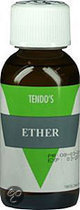 Tendo Ether