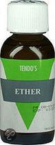 Tendo Ether