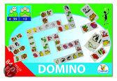 Domino 84-delig