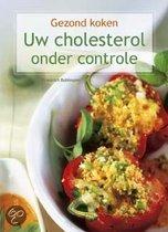 Uw cholestorol onder controle Bohlmann, F.