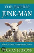 The Singing Junk-Man