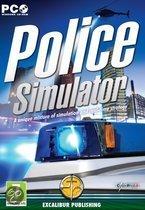 Foto van Police Simulator