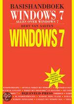 Basishandboek Windows 7