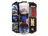 Bakugan GI Combat Set