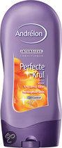 Andrélon Perfecte Krul - Crèmespoeling