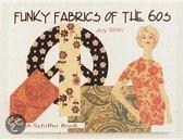 Funky Fabrics of the Sixties