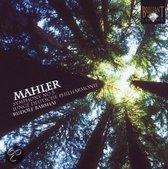 Mahler - Symfonie No. 5