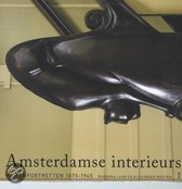 Amsterdamse interieurs