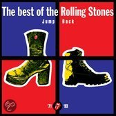 The Rolling Stones   Jump back   The best of the Rolling Stones